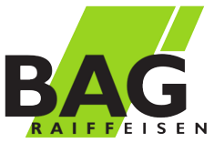 BAG Bad Waldsee